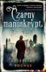 Czarny manuskrypt (dodruk 2018)