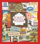 Toasty polskie