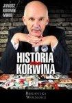Historia wg Korwina.T. 1