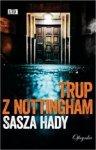 Trup Z Nottingham
