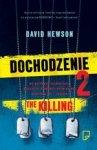 Dochodzenie 2 The Killing