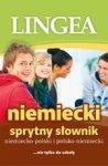 Niemiecko-polski i polsko-niemiecki Sprytny Słownik