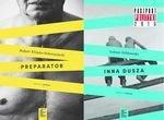 Pakiet Na Faktach 4 / Preparator/ Inna Dusza