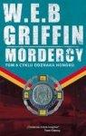 Odznaka Honoru Tom 6. Mordercy
