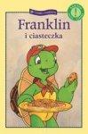 Czytamy z Franklinem. Franklin i ciasteczka