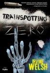 Trainspotting Zero/br/