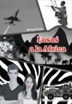 Łosoś a la Africa