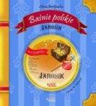 Baśnie polskie. Janosik + cd