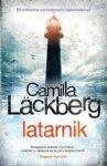 Latarnik (wyd. 2016)