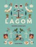 LAGOM, Szwedzka sztuka życia
