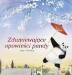 Zdumiewające opowieści pandy