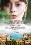 Saga bałkańska Tom 2. Nie czas na zapomnienie