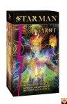 Starman Tarot, instrukcja po polsku