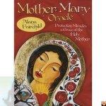 Karty wyrocznia Matki Marii