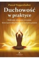 Duchowość, parapsychologia i filozofia