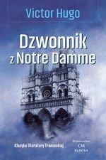 Dzwonnik z Notre Damme