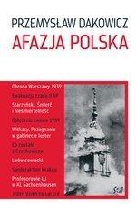 Afazja Polska (wyd. 2016)