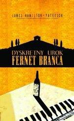 Dyskretny urok Fernet Branca