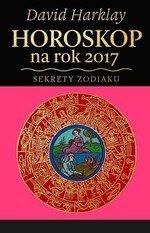 Horoskop na rok 2017. Sekrety Zodiaku
