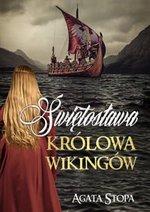 Świętosława królowa wikingów (dodruk 2017)