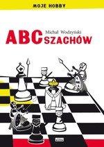 ABC szachów (dodruk 2018)