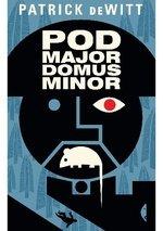 Podmajordomus minor