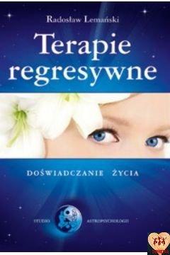Terapie regresywne