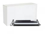 Toner WhiteBox PATENT-FREE zamiennik Samsung CLT-K406S Black