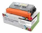 Toner Cartridge Web Czarny Brother TN3480 zamiennik TN-3480