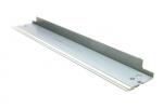 Wiper Blade / Listwa Zbierająca do HP 92298A (10 szt.)