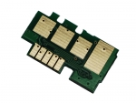 Chip Czarny do Samsung ML2160 MLT-D101S 1.5K
