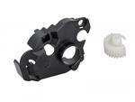 Reset Gear Kit TN1030 (Reseter + obudowa kół zębatych)
