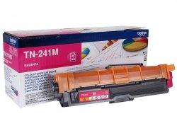 Toner Brother TN-241M Oryginalny Magenta
