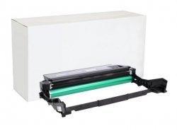 Moduł Bębna WhiteBox Czarny Samsung M2625 zamiennik MLT-R116