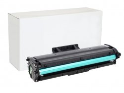 Toner WhiteBox zamiennik Samsung MLT-D111S