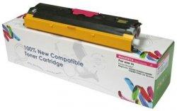 Toner Cartridge Web Magenta Oki C110/C130N zamiennik 44250722