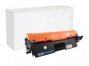 Toner WhiteBox HCF230A zamiennik HP 30A CF230A PATENT-FREE