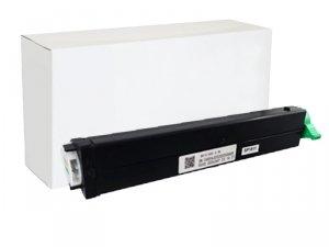 Toner WhiteBox do OKI B410 zamiennik 43979102