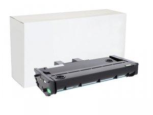 Toner WhiteBox Czarny Ricoh Sp200 Sp201 zamiennik 407254