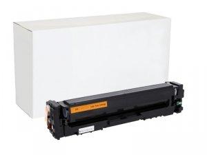 Toner WhiteBox HCF403X zamiennik HP CF403X Magenta Patent Free