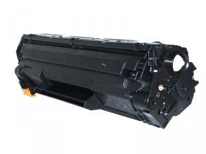 Toner H85A zamiennik HP 85A CE285A