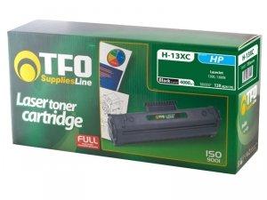 Toner TFO H-13XC zamiennik HP 13X Q2613X