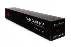 Toner JetWorld Czarny Minolta Bizhub 164 zamiennik  TN116/TN117/TN118 (2szt)