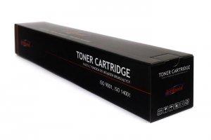 Toner JetWorld Czarny Minolta Bizhub TN323 (TN-323) zamiennik A87M050, A87M0D0  (zwiększona wydajność)