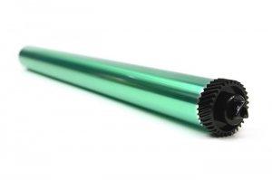 OPC Green Color Hp Q5949A/Q7553A Canon CRG708/CRG715