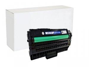 Toner WhiteBox S-SCX4300 zamiennik Samsung MLT-D1092S