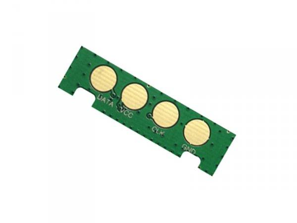Chip czarny do Samsung M2625 Black Toner MLT-D116L 3k