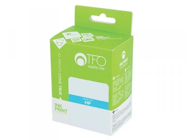 Tusz TFO H-903MR zamiennik do HP 903 XL Magenta T6M07AE