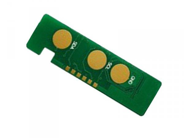 Chip do Samsung SL-C430W Black CLT-K404S 1.5K