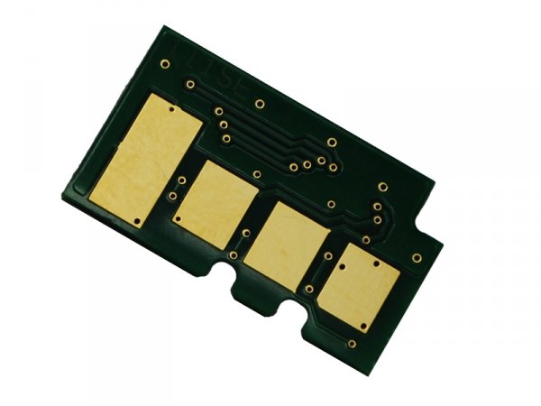 Chip Czarny do Samsung M2020 MLT-D111L 1.8K